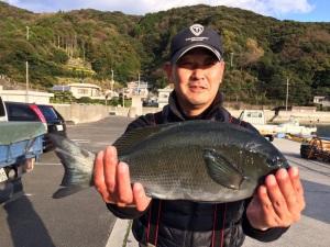 田中さん  41