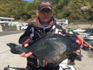 梅田さん   43cm